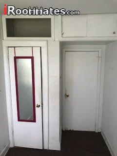 $615 Four bedroom House for rent