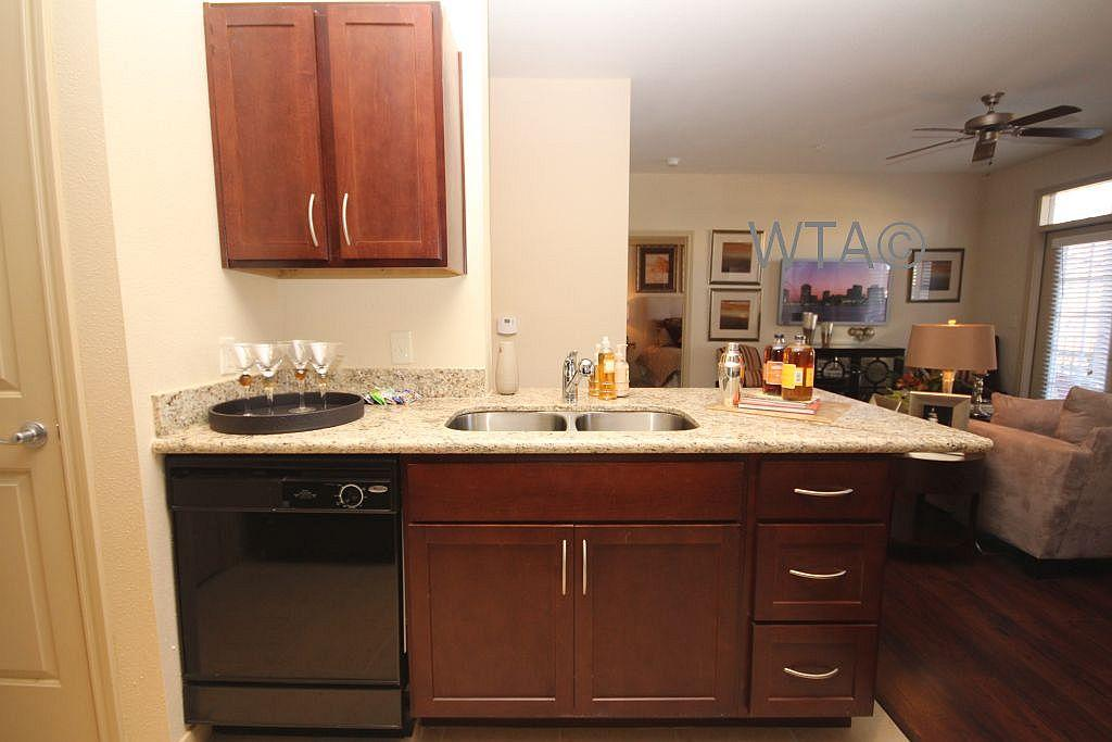 $1445 Two bedroom Apartment for rent