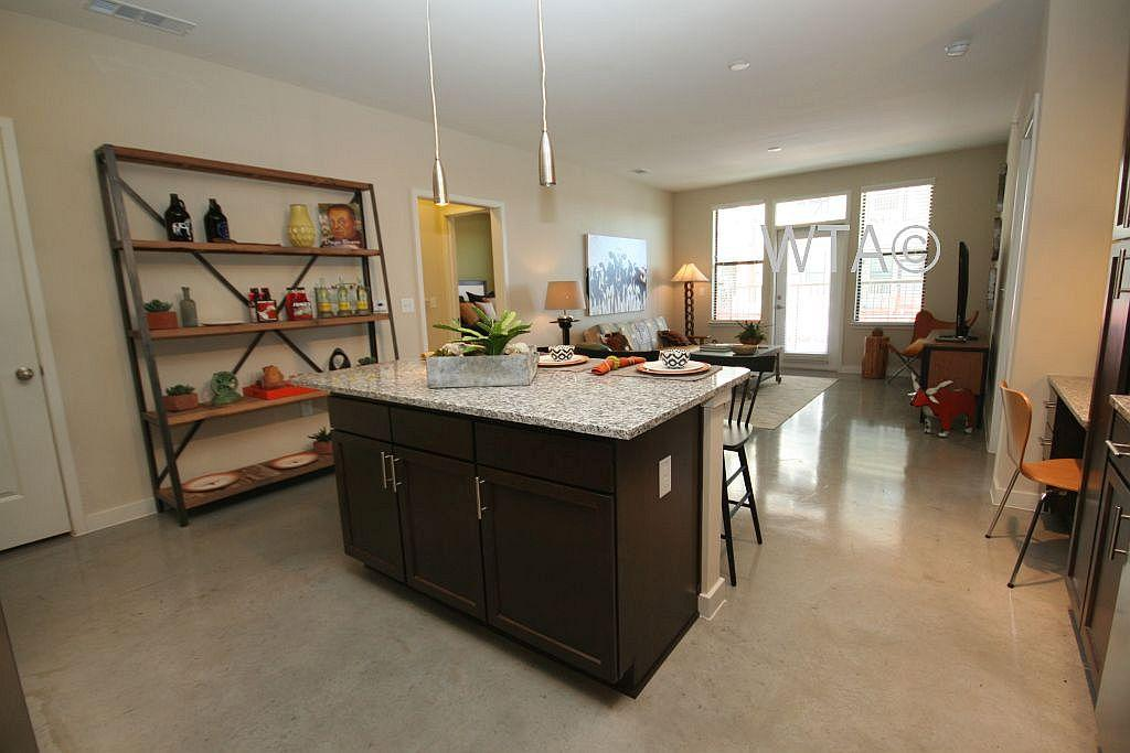 $2046 Two bedroom Apartment for rent