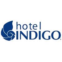 Hotel Indigo Atlanta Midtown