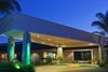 Holiday Inn Dublin-Pleasanton