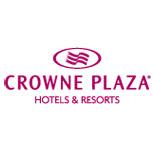 Crowne Plaza Portland-Downtown Conv Ctr