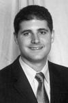 Edward Jones - Financial Advisor: Jay Wright