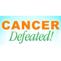 This Cancer Cure Video Circled The Globe In 31 Minutes