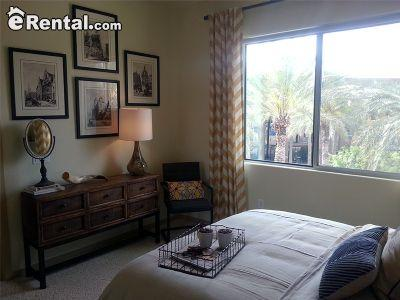 $1328 Two bedroom Apartment for rent
