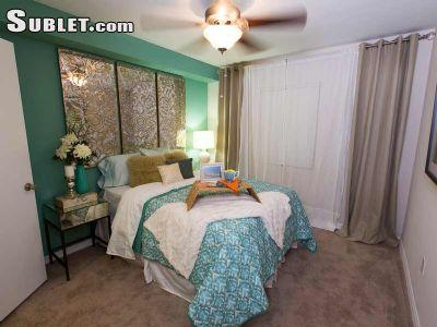 $1089 Two bedroom Apartment for rent