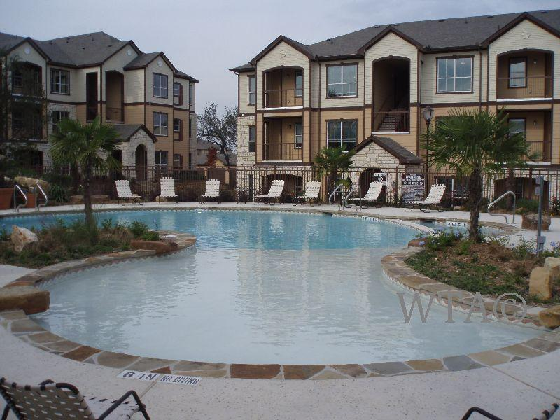 $1590 Three bedroom Apartment for rent