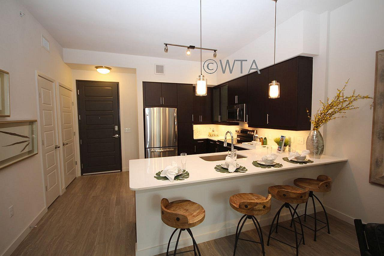 $2945 Two bedroom Apartment for rent
