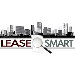 LeaseSmart