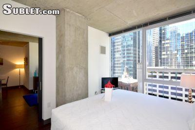 $4030 One bedroom Apartment for rent