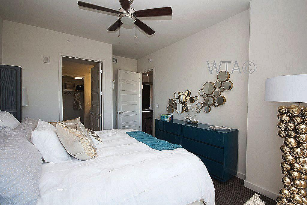 $5189 Two bedroom Apartment for rent