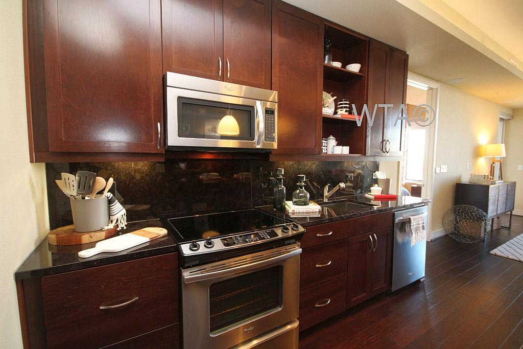 $7615 Two bedroom Apartment for rent