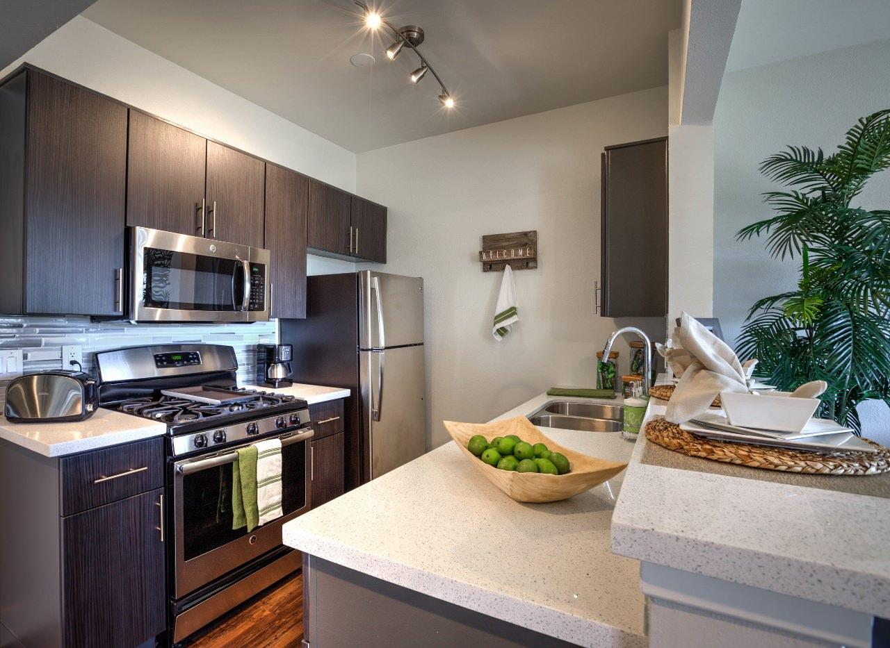 $3455 One bedroom Apartment for rent