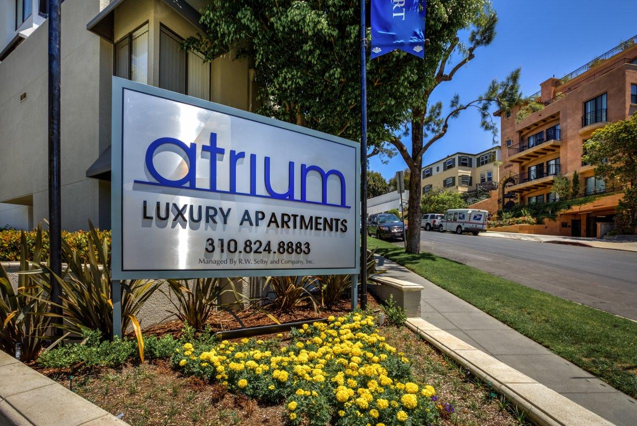 $3426 Two bedroom Apartment for rent