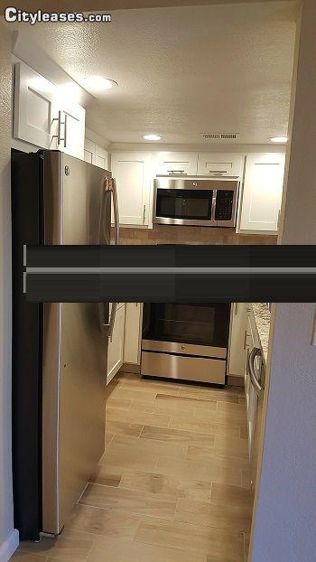 $1895 Three bedroom House for rent