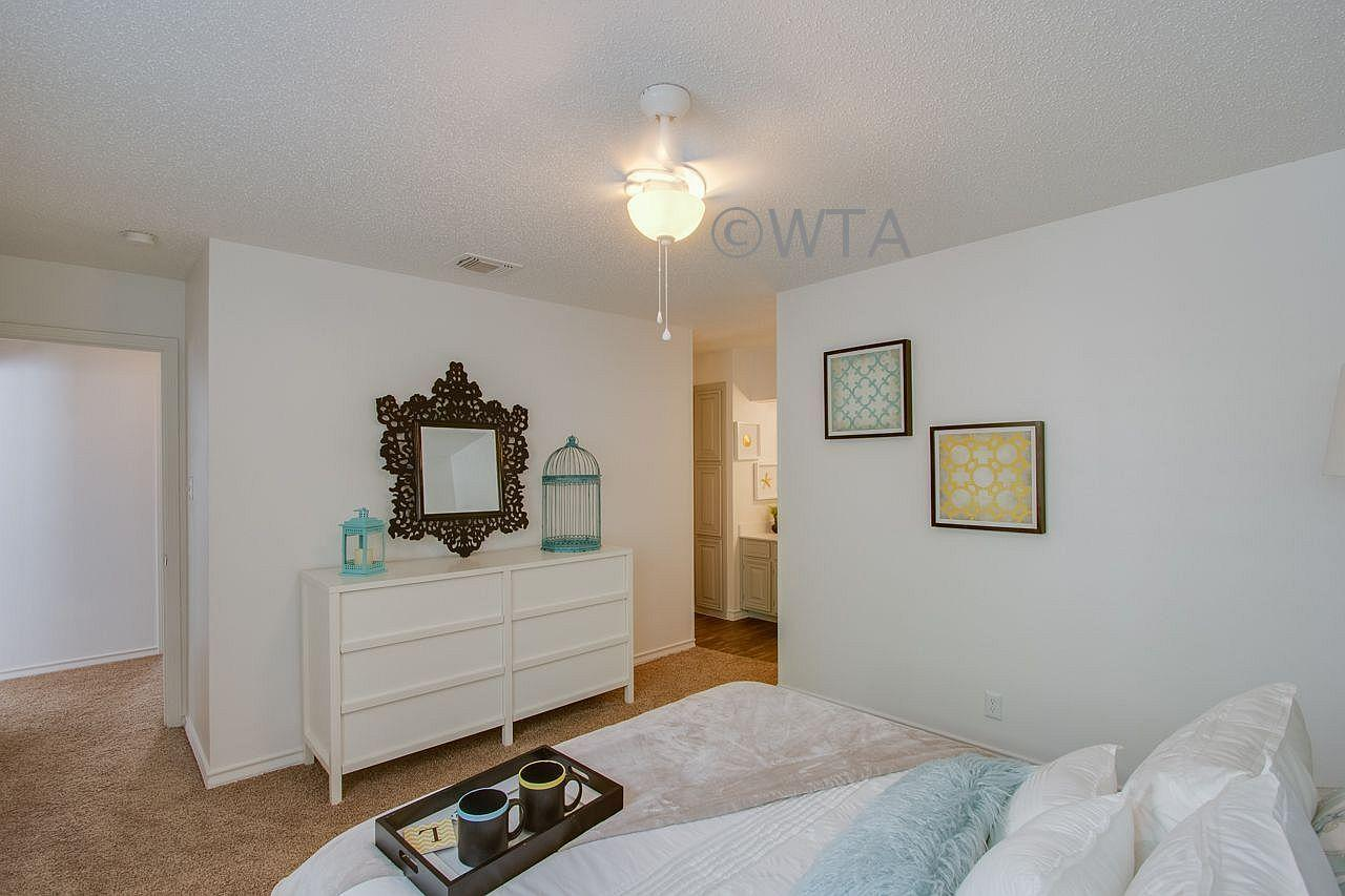 $1093 Two bedroom Apartment for rent