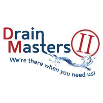 Drain Masters II