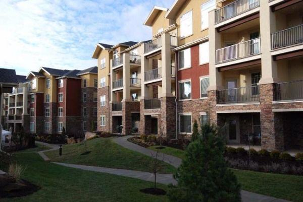 $1224 Two bedroom Apartment for rent