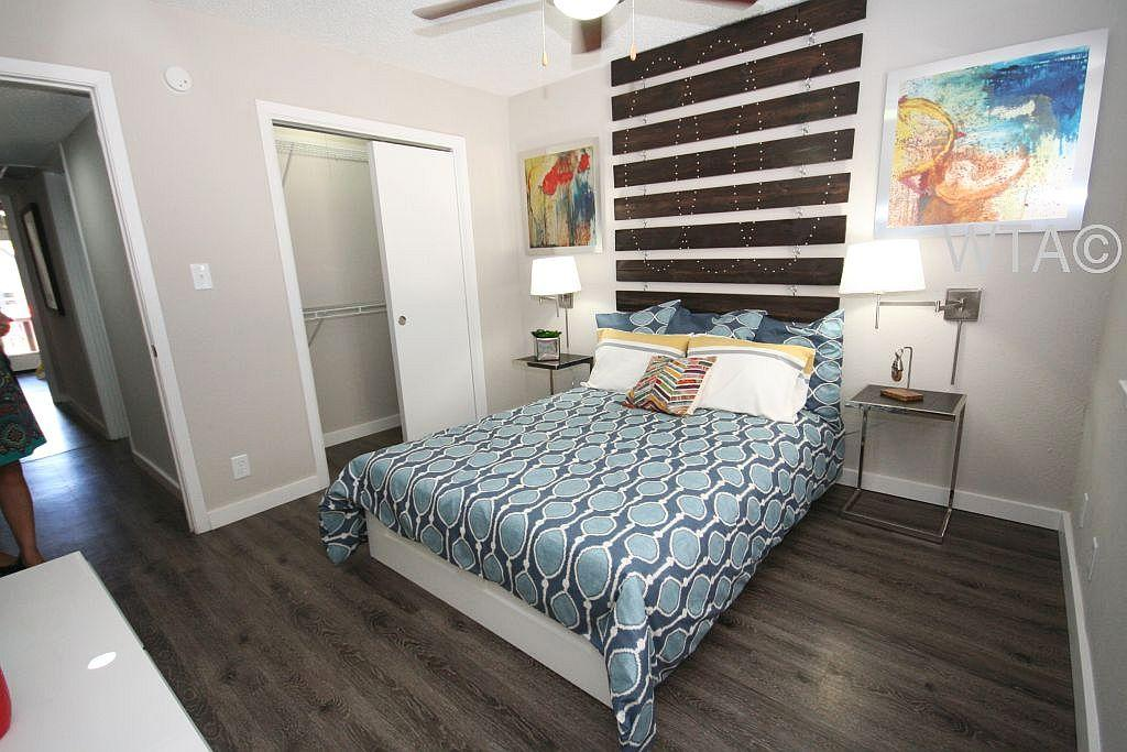 $1409 Two bedroom Apartment for rent