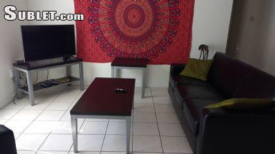 $300 Three bedroom Apartment for rent