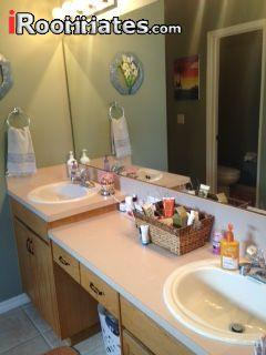 $500 One bedroom House for rent