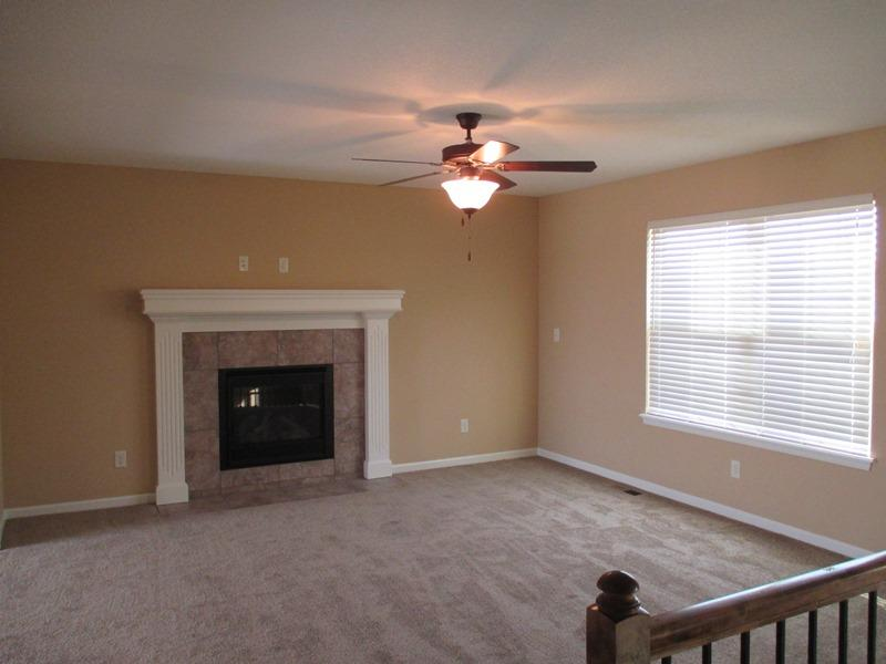 $1545 Four bedroom Apartment for rent