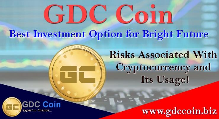 Pros And Cons OF Cryptocurrency As An investment Avenue
