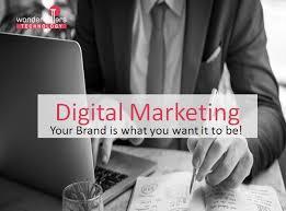 digital marketing company in delhi – Online marketing