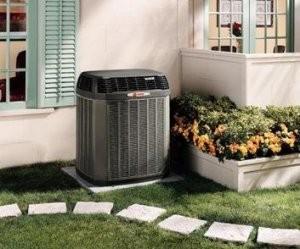 Cooper Heating & Cooling, Inc.