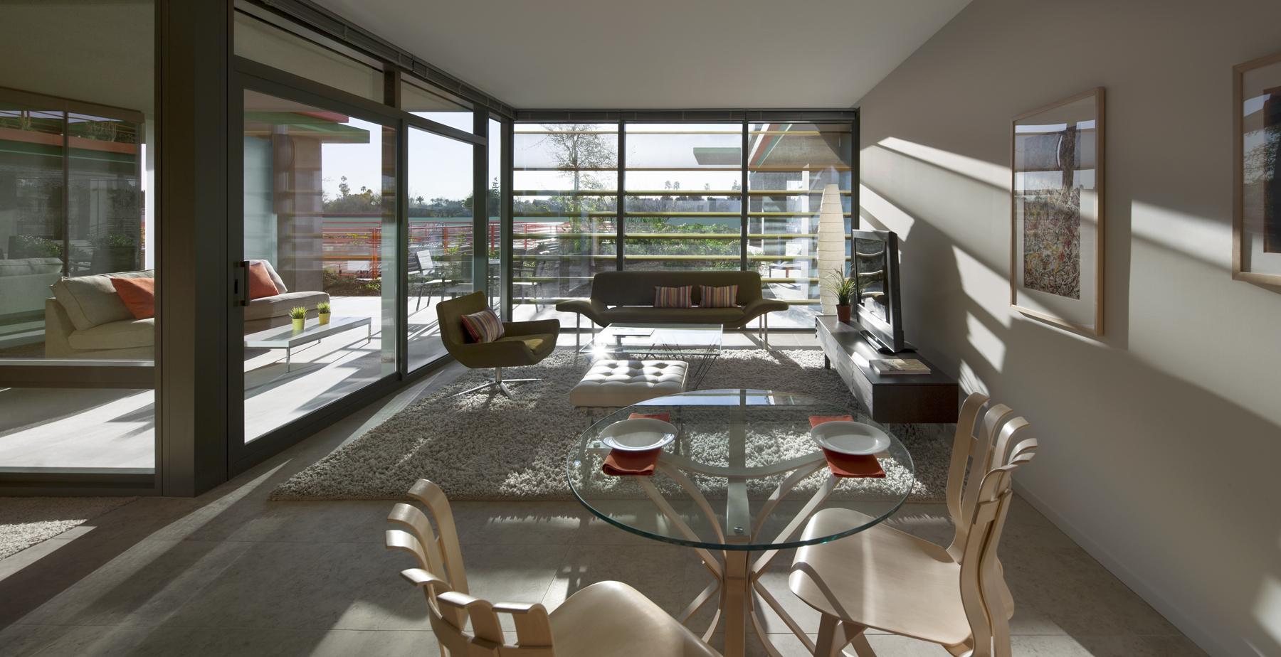 $1840 Studio Apartment for rent