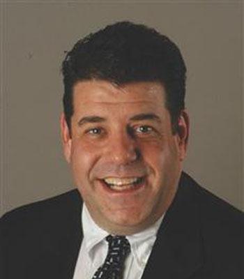 Allstate Insurance: Michael Feld