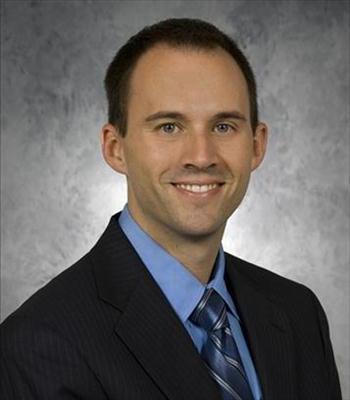 Allstate Insurance: Michael Graves