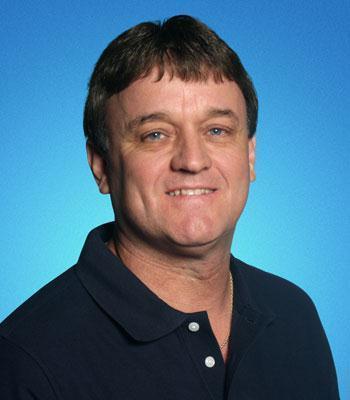 Allstate Insurance: Michael Grizzle