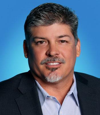 Allstate Insurance: Michael Gross