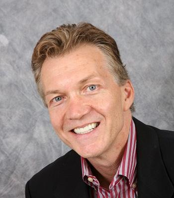 Allstate Insurance: Michael Haggerty