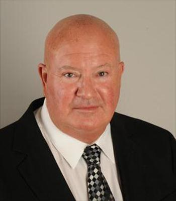 Allstate Insurance: Michael Hardesty