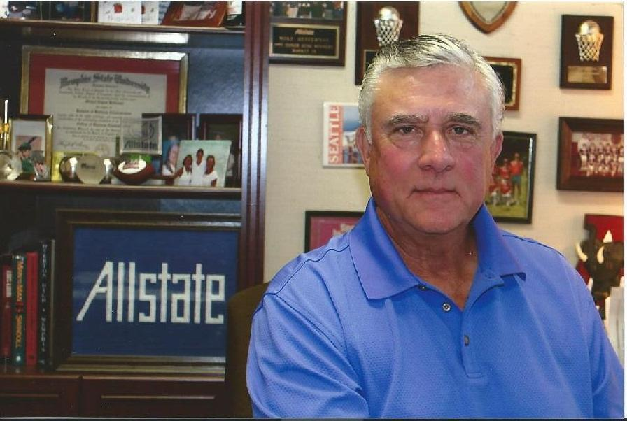 Allstate Insurance: Michael Heffernan