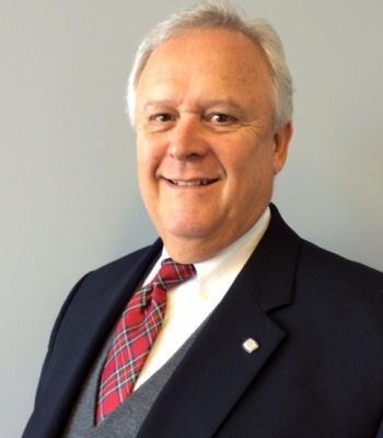 Allstate Insurance: Michael Hodges