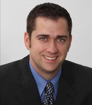 Allstate Insurance: Michael Holt