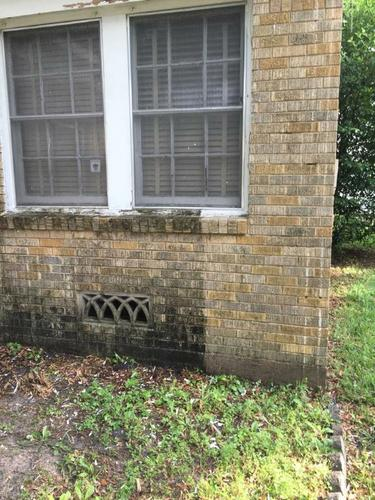 Complete Home Cleaning Powerwashing