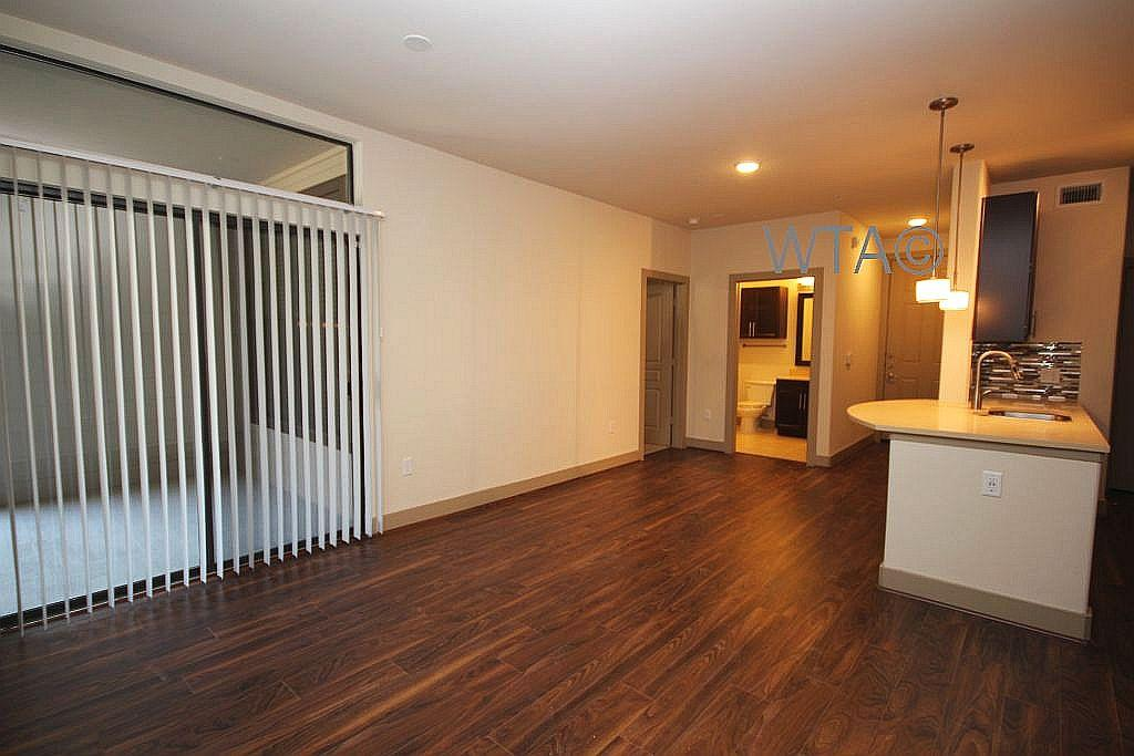 $1376 One bedroom Apartment for rent