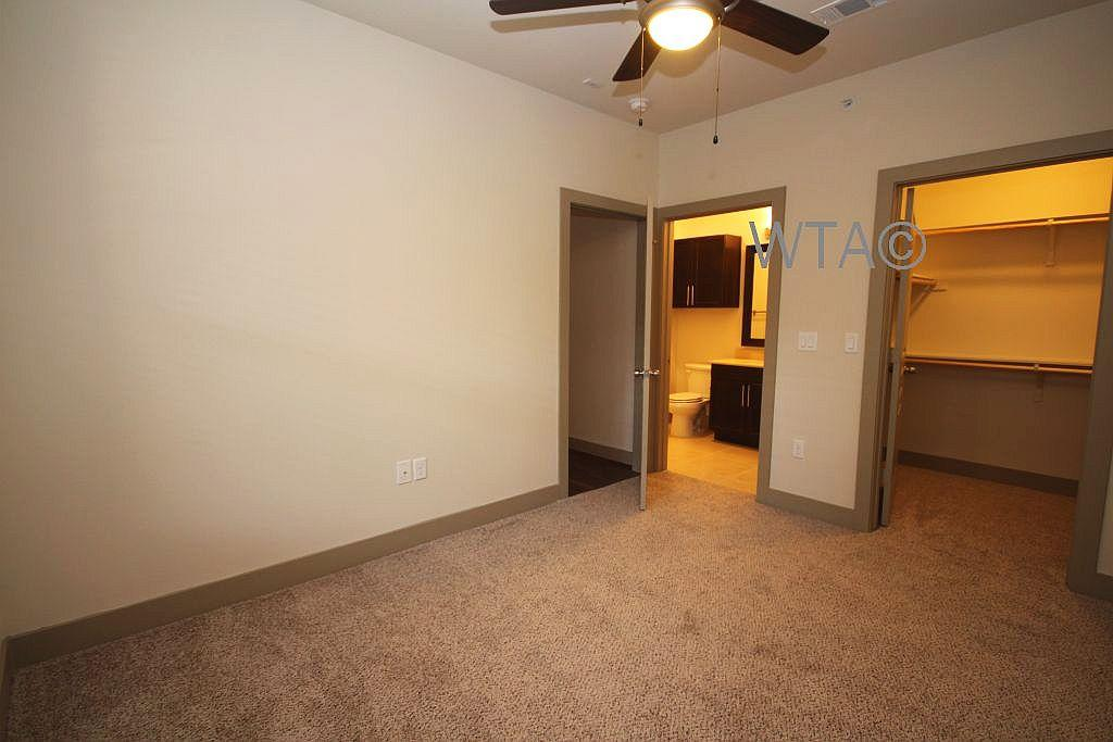 $1473 One bedroom Apartment for rent