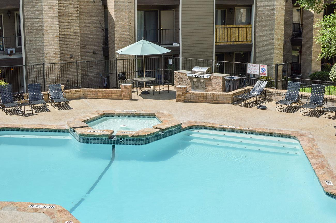 $1335 One bedroom Apartment for rent