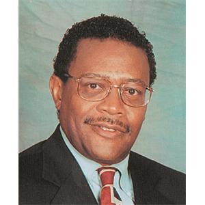 Raymond Wright - State Farm Insurance Agent
