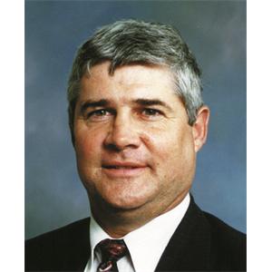 Stan Johnson - State Farm Insurance Agent