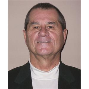 Terry Alario - State Farm Insurance Agent