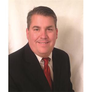 Trey Coker - State Farm Insurance Agent