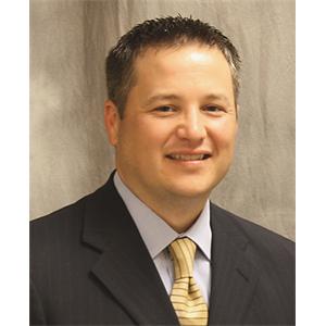 Lee Doucet - State Farm Insurance Agent