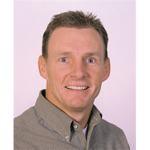 Brad Hankins - State Farm Insurance Agent