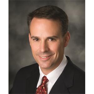 Rene Carreker - State Farm Insurance Agent